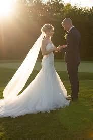 moncton wedding photographer tia