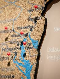 Map Push Pins Map For Wall World Map Wall Map Cork Board Etsy In 2020 Map Wall Decor Modern Wall Decor Art Globe Decor