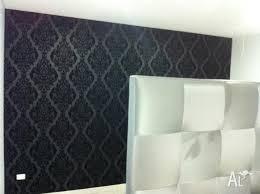46 wallpaper hangers in my area on