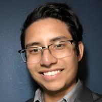 "200+ ""Octavio Vazquez"" profiles   LinkedIn"