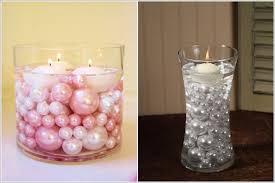15 and easy diy vase filler ideas