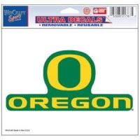 Oregon Ducks Shop Shop For Oregon Ducks License Plates Auto Accessories Decals Mascot Hitch Covers Bumper Stickers Cd Cases Steering Wheel Covers Tire Covers Keychains