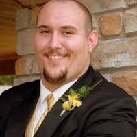 Adam Ryan - Portage, Wisconsin | Professional Profile | LinkedIn