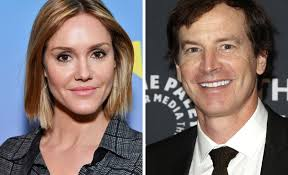 Netflix Orders 'Medical Police' Series Starring Erinn Hayes & Rob Huebel  From 'Childrens Hospital' Team – Deadline