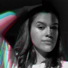Addie Owens (addieeowens) on Pinterest
