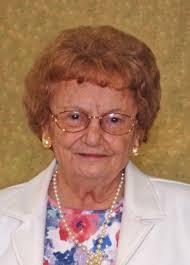 Ramona Smith Obituary - Fort Wayne, IN