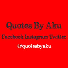 quotes by aku on quotesbyaku quotes quote