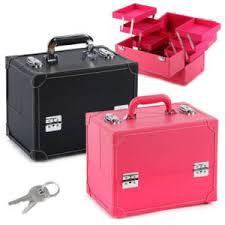 professional beauty box makeup kits