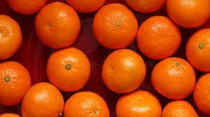 mandarin wallpapers 675sr66
