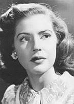 Ariel Award for Best Actress - Wikipedia