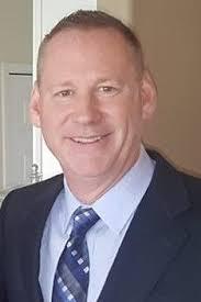 Thomas Johnson Obituary - Naples, FL | Madison.com