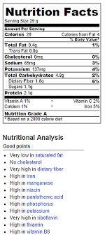 doritos hummus nutrition facts