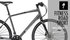2018 specialized bikes msia kl