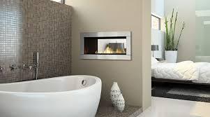 horizon hz42ste medium gas fireplace