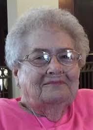 Ida Allen | Obituary | Kokomo Tribune