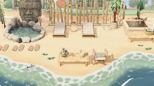 Free Oregano Website In 2020 Animal Crossing Tame Animals Animal Crossing Villagers