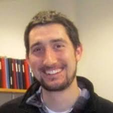 Cody SMITH | PostDoc Position | PhD Cell and Developmental Biology,  Vanderbilt | University of Virginia, VA | UVa | Department of Biology