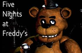 five nights at freddy s scariest game