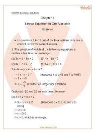ncert exemplar class 8 maths solutions