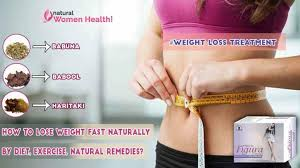 ppt how to lose weight fast naturally