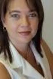Agent profile for Sonja Sanders