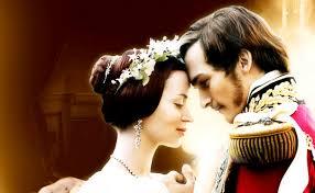 ヴィクトリア女王 世紀の愛 あらすじと解説 | 世界の歴史まっぷ
