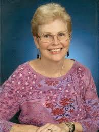 Cynthia Adele Davis - The Santa Barbara Independent