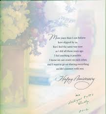 quotes about anniversary of death quotes