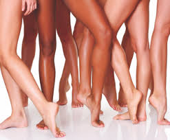 laser hair removal for women therapie