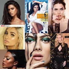 celebrity makeup artist anthony merante