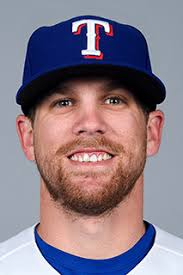 Tyler Smith Stats, Fantasy & News | MLB.com