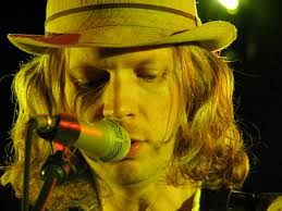 Beck discography - Wikipedia