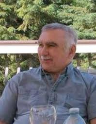 Wayne Fowler | Obituary | Kingston Whig-Standard