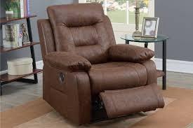 joy kona ii dark brown leather like