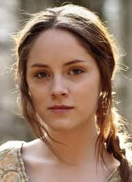 Sophie RUNDLE : Biography and movies