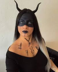 demon makeup ideas makeupsites co
