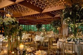 wedding fl event decor luxury