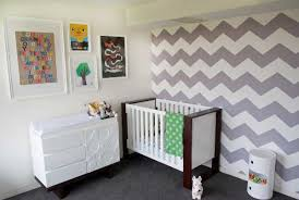 Show Us Your Nursery Kirby S Perfect Place Boys Room Decor Kids Room Grey Toddler Boys Room
