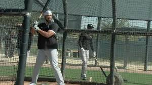 Mlb Opening Day 2020 Delayed Due To Coronavirus Commissioner Rob Manfred Says Baseball Season Possibly Cut Short White Sox To Host Virtual Sing Along With Fans Abc7 Chicago