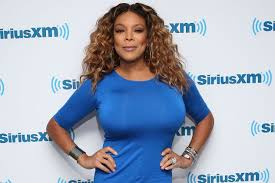 Wendy Williams gets why people think she was born a man | Page Six