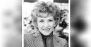 Sadie Ernestine Mantooth Obituary - Visitation & Funeral Information