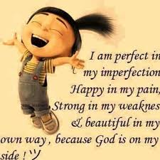smile god loves you quotes smile quotes