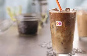 unhealthiest dunkin donuts drinks