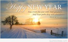 animated new year quotes religious images com