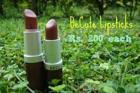 top 5 makeup s under pkr 500