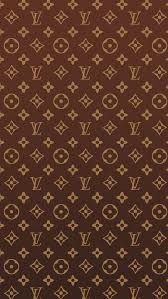 42 louis vuitton wallpaper phone on