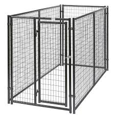 Kennels Containment Coastal Country