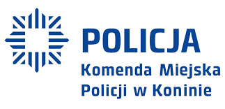 Kronika policyjna