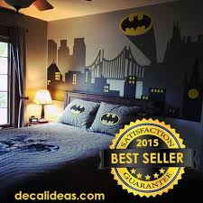 400 Batman Wall Decals Ideas In 2020 Superhero Wall Decals Batman Wall Superhero Wall
