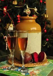 homemade wines sweeten